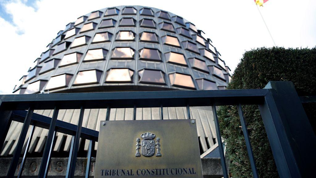 El TC debate suspender la investidura de Puigdemont solo si es a distancia