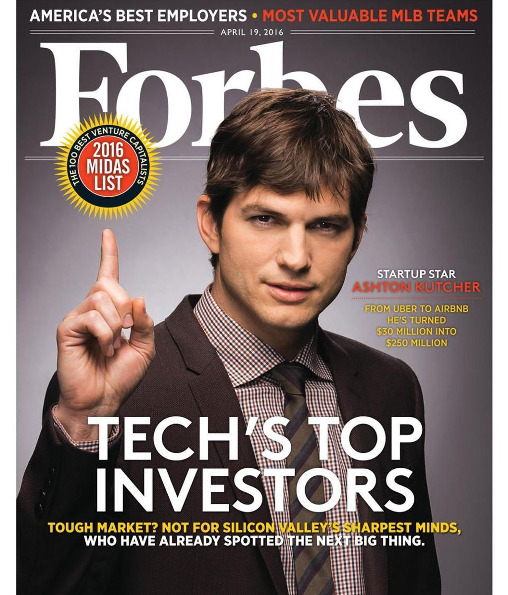 https _blogs-images.forbes.com_zackomalleygreenburg_files_2016_03_0321_forbes-cover-midas-kutcher-domestic-04-19-2016_1000x13002.jpg?width=960