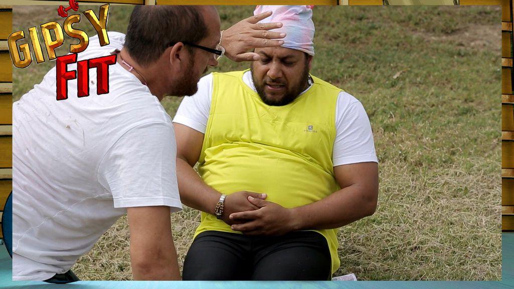 Cómo hacerle la vida imposible a tu entrenador personal by Mariano