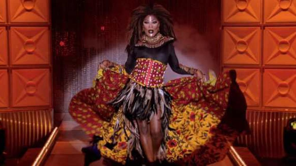 1517070208_880_rupauls-drag-race-all-stars-3-9-favorite-moments-from-the-season-premiere