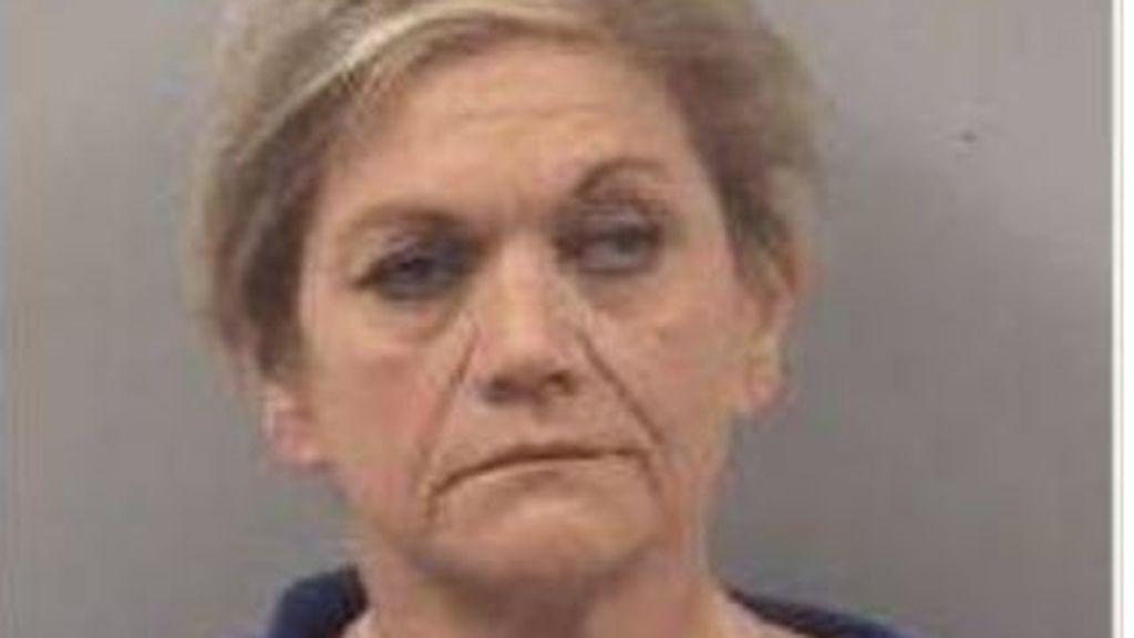 Acusada del asesinato de su hijo después de asegurar que se había suicidado
