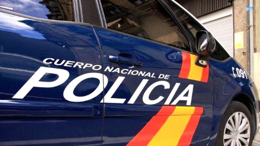 Muere un hombre al caerse por accidente desde un sexto piso en Palma