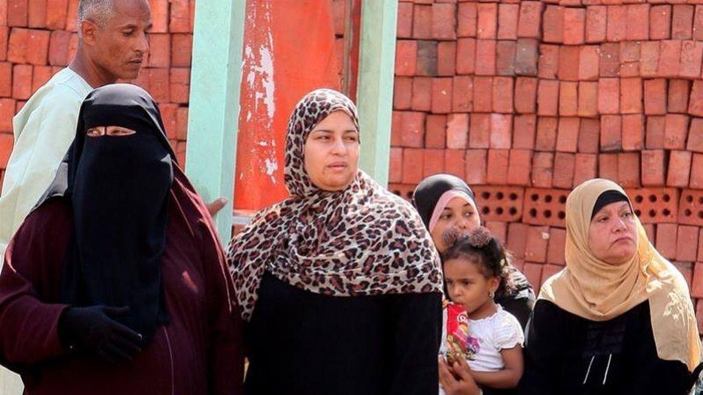 El Tribunal Supremo reconoce el derecho a la pensión de viudedad a las dos esposas de un marroquí polígamo