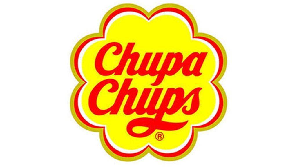 00-chupa-chups-logo
