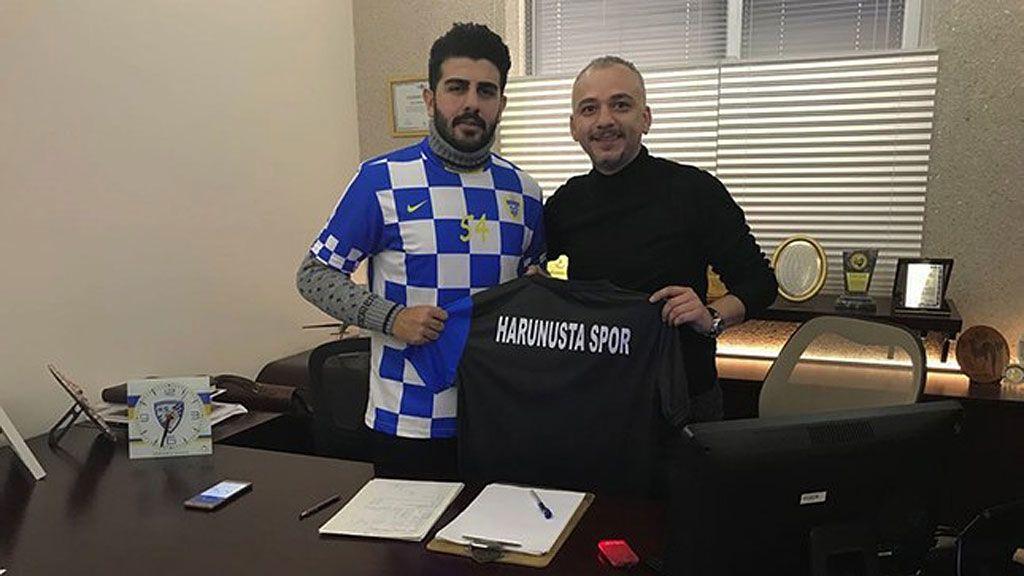 Un club turco amateur realiza el primer fichaje del mundo con bitcoins
