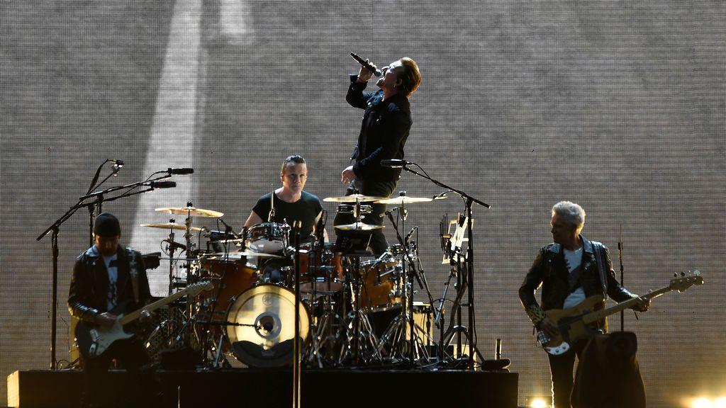 Méndez de Vigo pide a Interior que investigue la reventa de entradas para los conciertos de U2