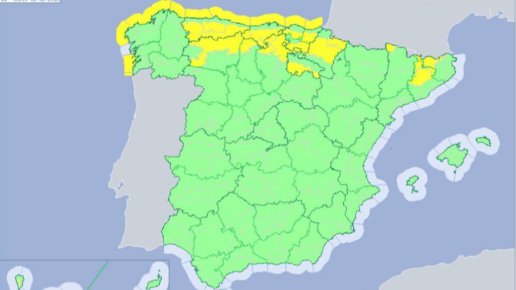 Península