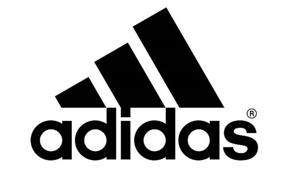 adidas-mountain-logo