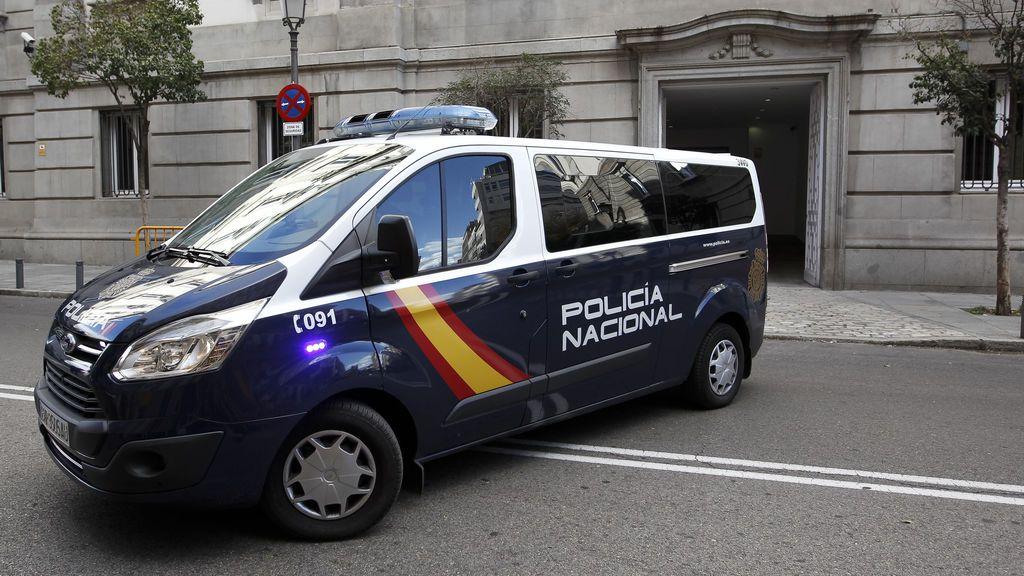 Detienen a un profesor por abusar sexualmente de al menos 15 alumnas en Palma