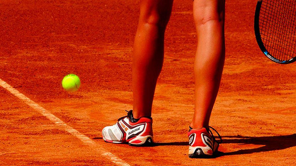zapatillas segun deporte