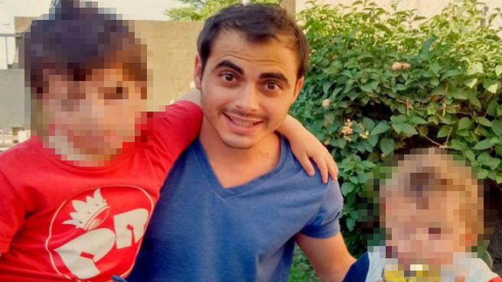 """Ausado de drogar y abusar de dos menores: """"Me dijeron que tenían 18 años"""""""