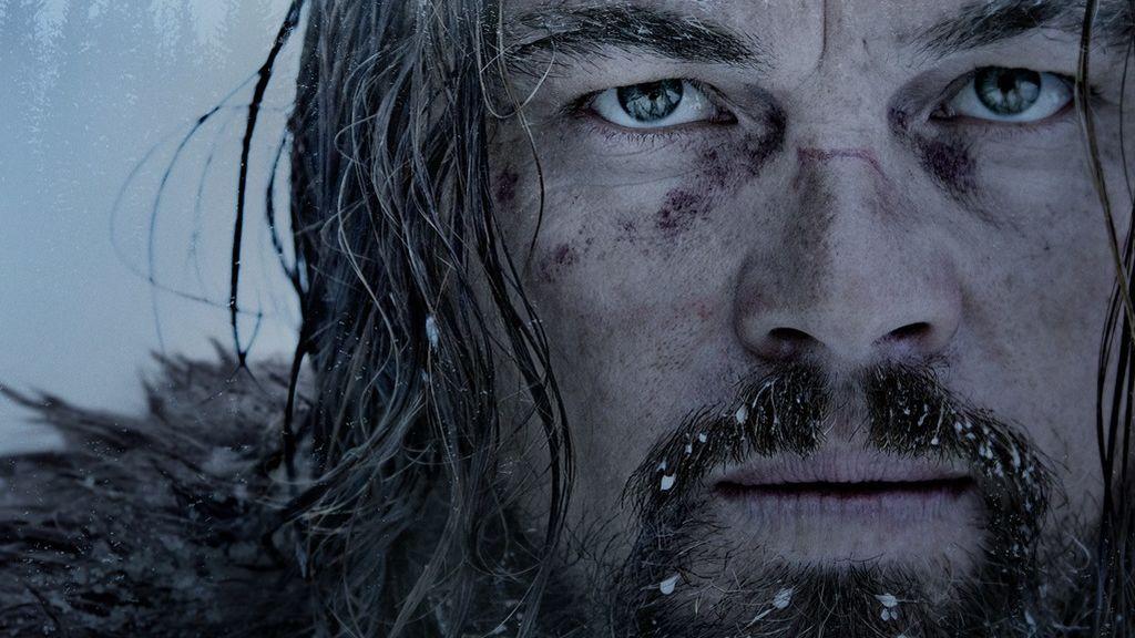 10 gifs que resumen la carrera de 10 actores famosos en tan solo unos segundos