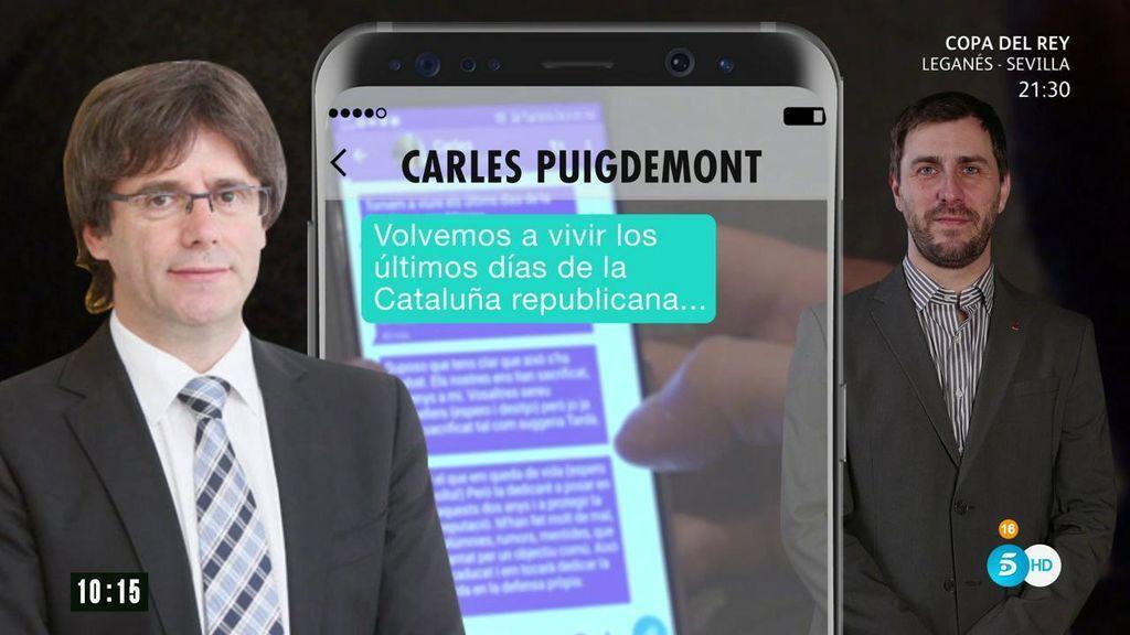 55abbf084a https://www.telecinco.es/informativos/nacional/Junts-Catalunya ...