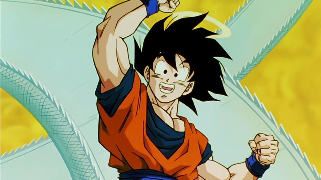 Tus padres vieron anime antes que tú porque ¡el anime tiene 100 años!