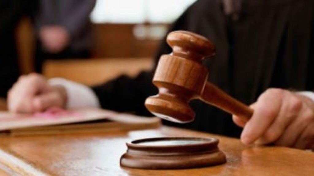 Un juez declara nulo el despido a una mujer que  faltó al trabajo para ir a un juicio por violencia de género