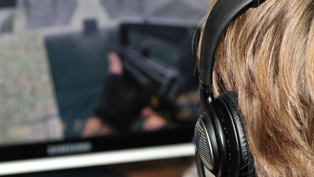 Un 'gamer' sufre una parálisis total en las piernas tras 20 horas de juego ininterrumpido