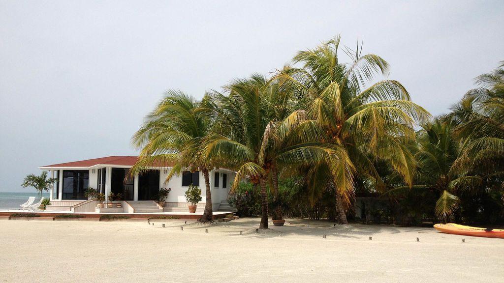 la-isla-de-mis-sueÑ_5a744392d295a