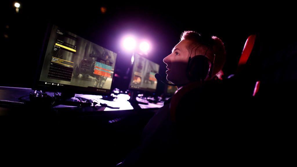 Los controles antidopaje llegan a las competiciones profesionales de 'eSports'