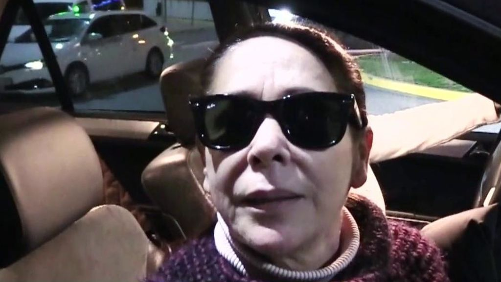 Isabel Pantoja podría haber ganado 300.000€ si hubiera vendido sus últimas declaraciones