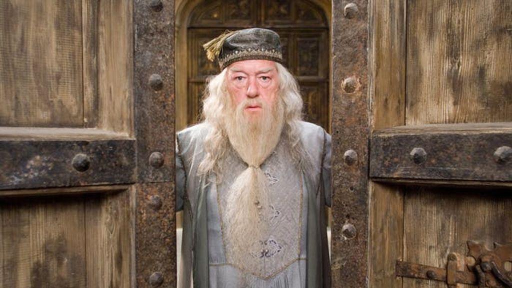 Por qué es tan importante para los fans de Harry Potter que Dumbledore sea explícitamente gay