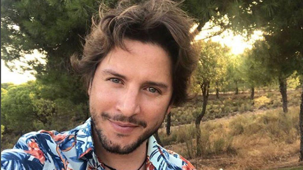 Manuel Carrasco nos sorprende con su cambio de look ¡adiós a la melena!