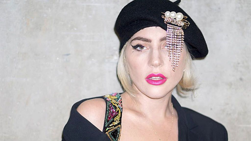 Confirmado: Lady Gaga cancela su gira europea por problemas de salud
