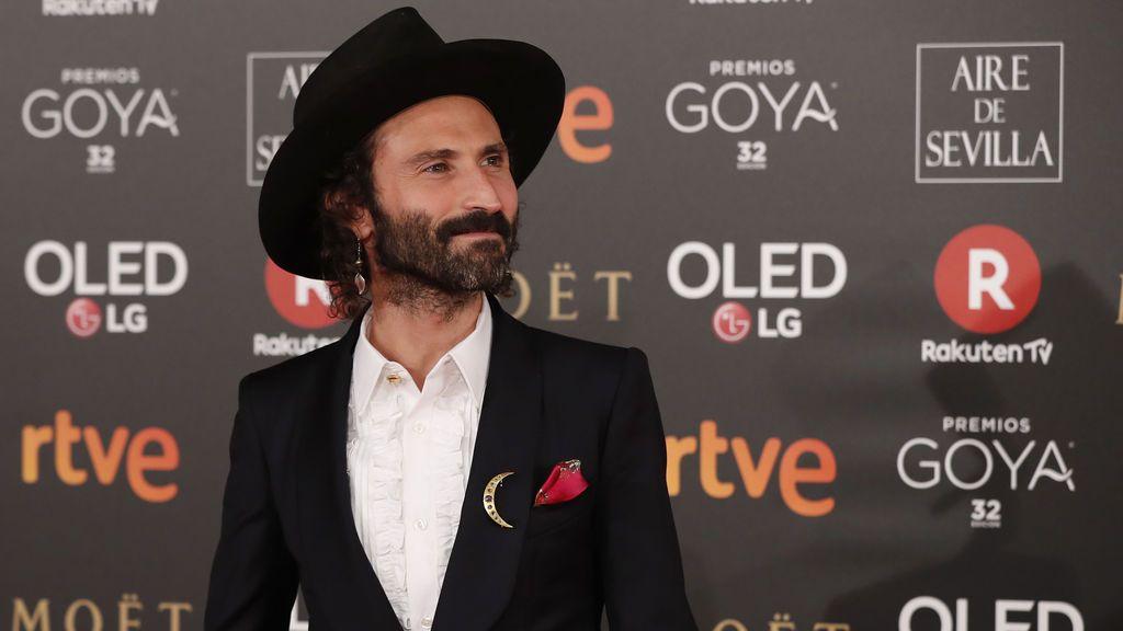 Miguel Conejo, 'Leiva'
