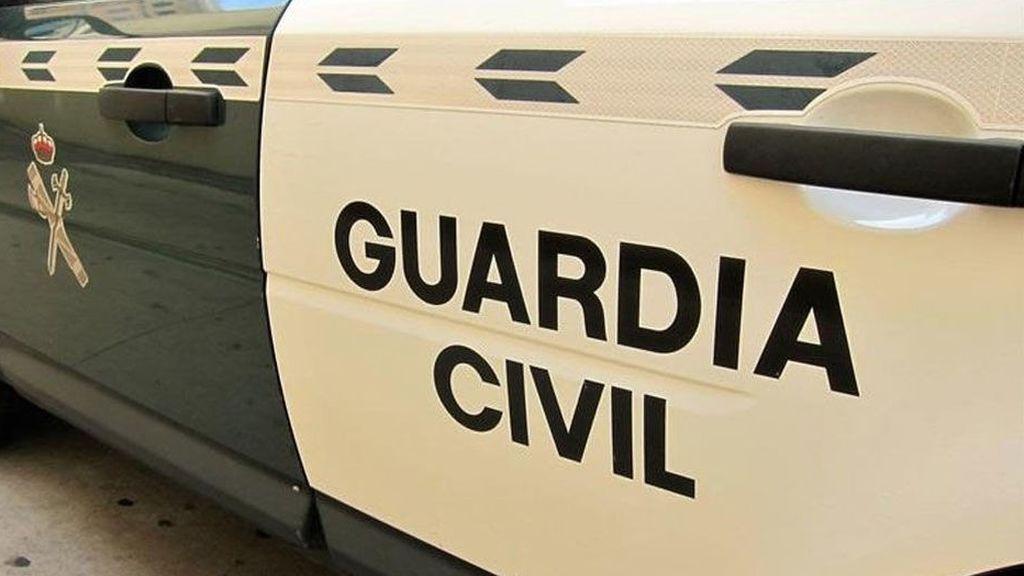 Detenido un hombre en Granada tras afirmar haber matado a su mujer