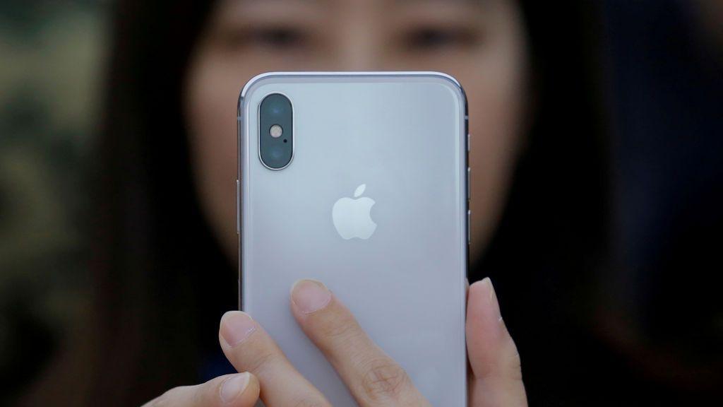 Apple comienza a reparar gratis los iPhone 7 afectados por un fallo de conexión