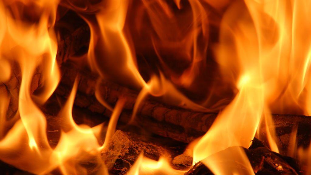 Una mujer sufre quemaduras al caer en un caldero de bruja en una celebración de Carnaval en Alemania