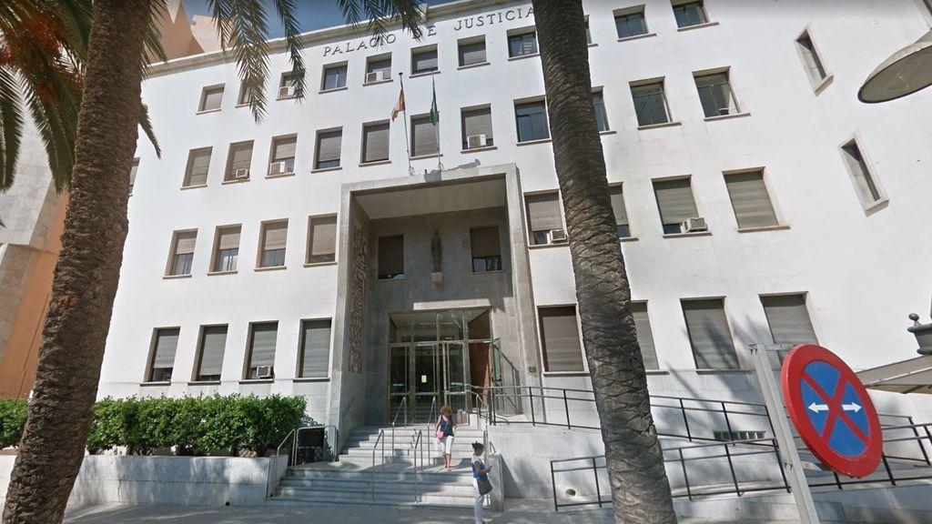 Once años de cárcel por abusar sexualmente de la exnovia de 13 años de su hijastro