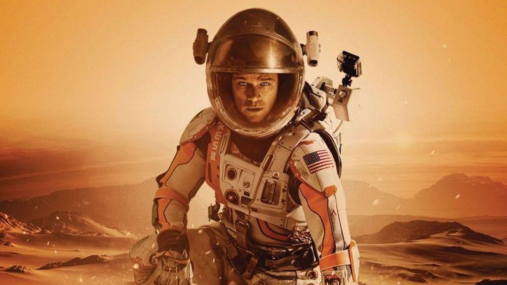¿Realidad o ciencia ficción? Adivina cuánto sabes sobre Marte