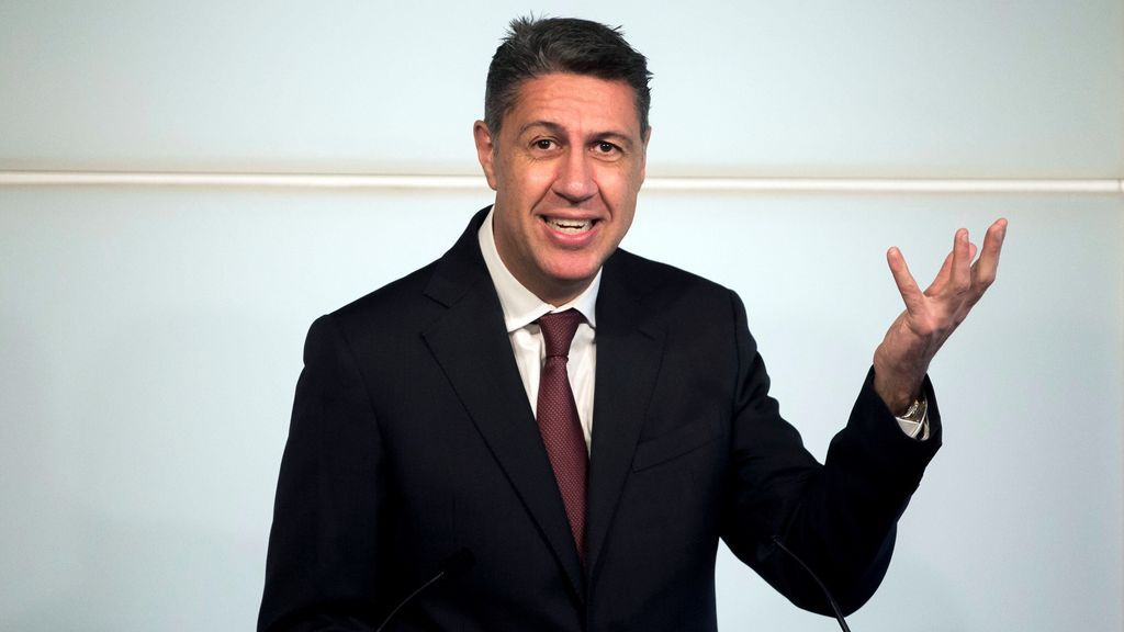 El Parlament confirma el reparto de los ocho senadores autonómicos y Albiol pierde su escaño