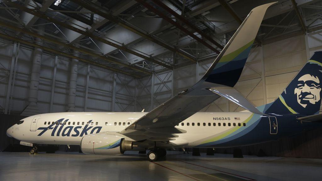 Sentenciado un piloto por realizar dos vuelos bajo los efectos del alcohol