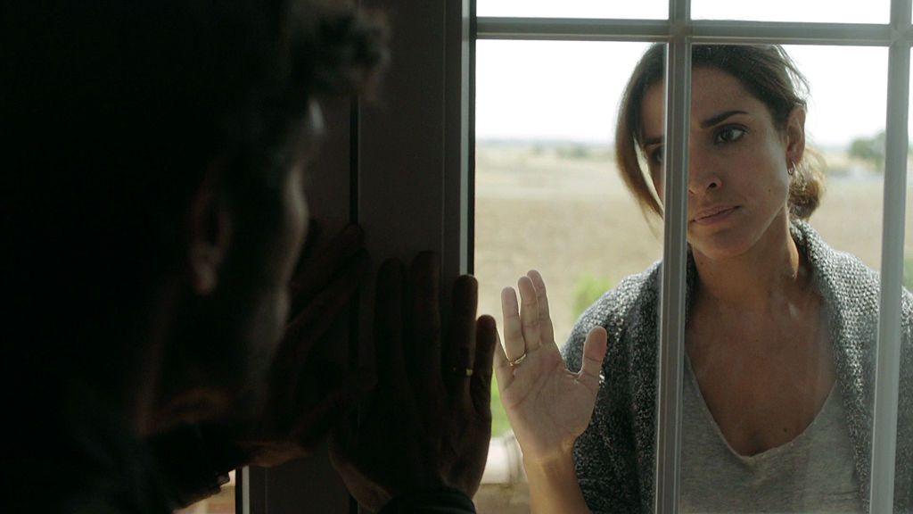 Si fueras Lucía, ¿cómo resolverías las claves del undécimo capítulo?