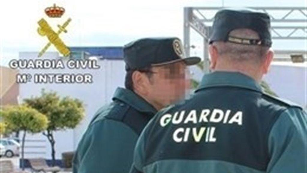Investigan la muerte de un joven por arma blanca al que socorrieron en un accidente de tráfico en Granada
