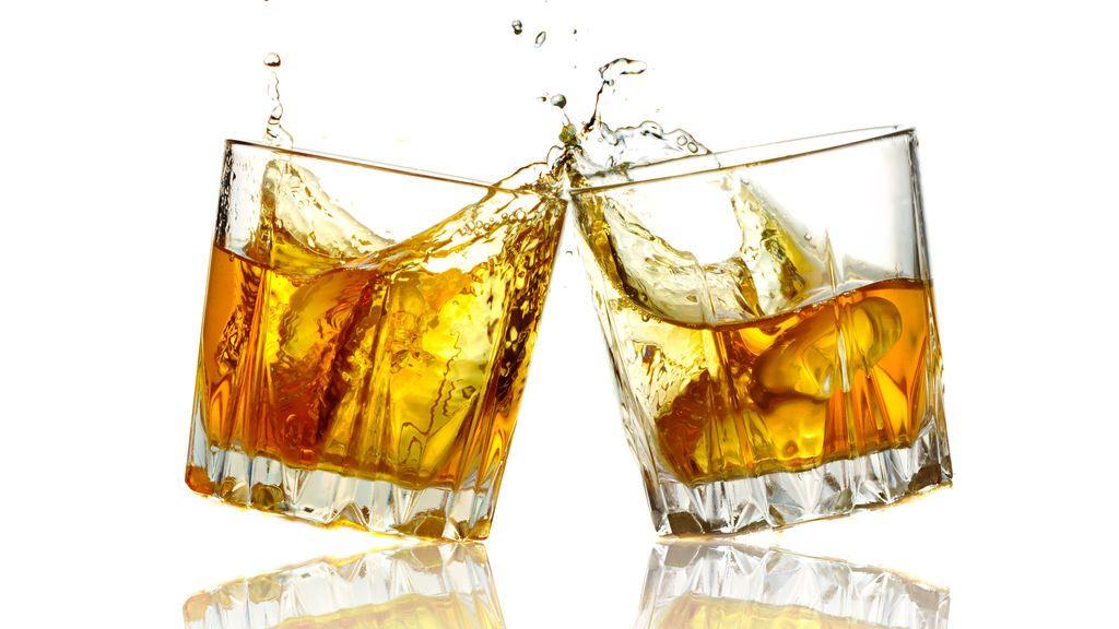 El tequila podría tener los días contados