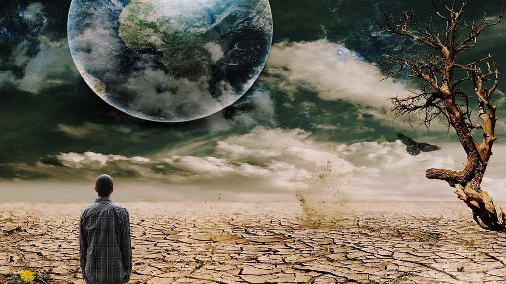 Informe especial: ¿cómo va la sequía? ¿Han ayudado lo suficiente las últimas lluvias?
