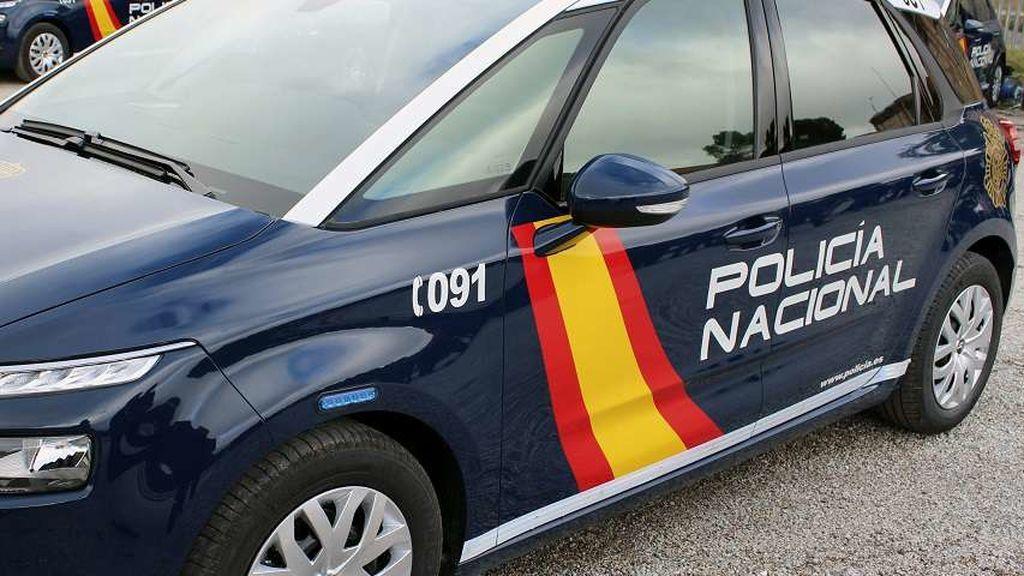 Un profesor que iba a entrar en prisión por estafa secuestra a una alumna para evitar ser detenido en Valencia