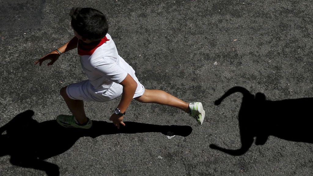 La ONU pide a España prohibir que los menores asistan o participen en espectáculos de tauromaquia
