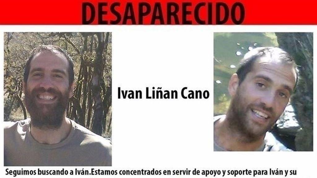 Identifican al cadáver hallado en California como el del joven desaparecido de Maracena (Granada)