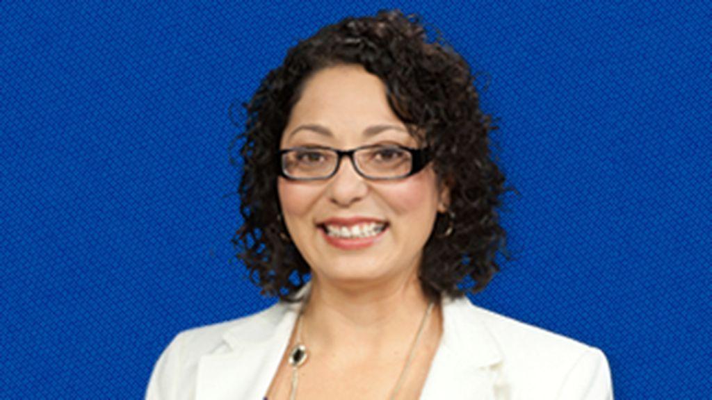 Denuncian por acoso sexual a una legisladora activista californiana del movimiento Metoo