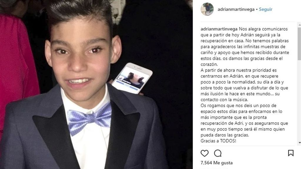 IG-AdrianMArtin