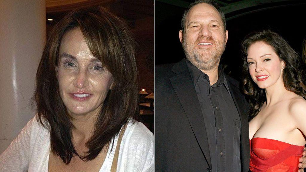 Se suicida la representante de actores Jill Messick, relacionada con el caso Weinstein