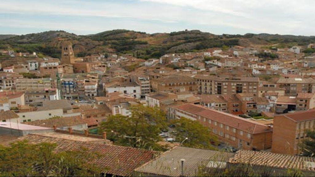 Investigan a dos menores por ciberacoso en Tamarite de Litera, Huesca