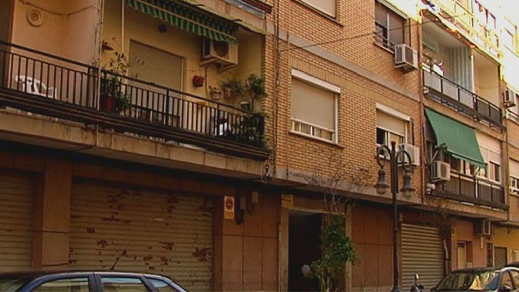 Muere un matrimonio de ancianos en Valencia por la mala combustión de una estufa