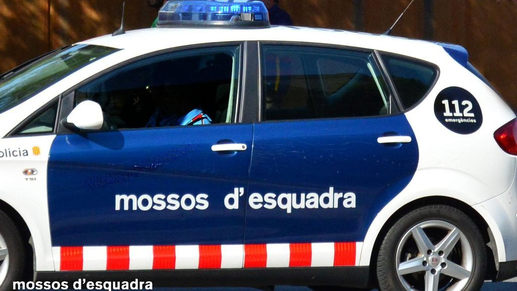 Detenido por disparar a su pareja en Tarragona