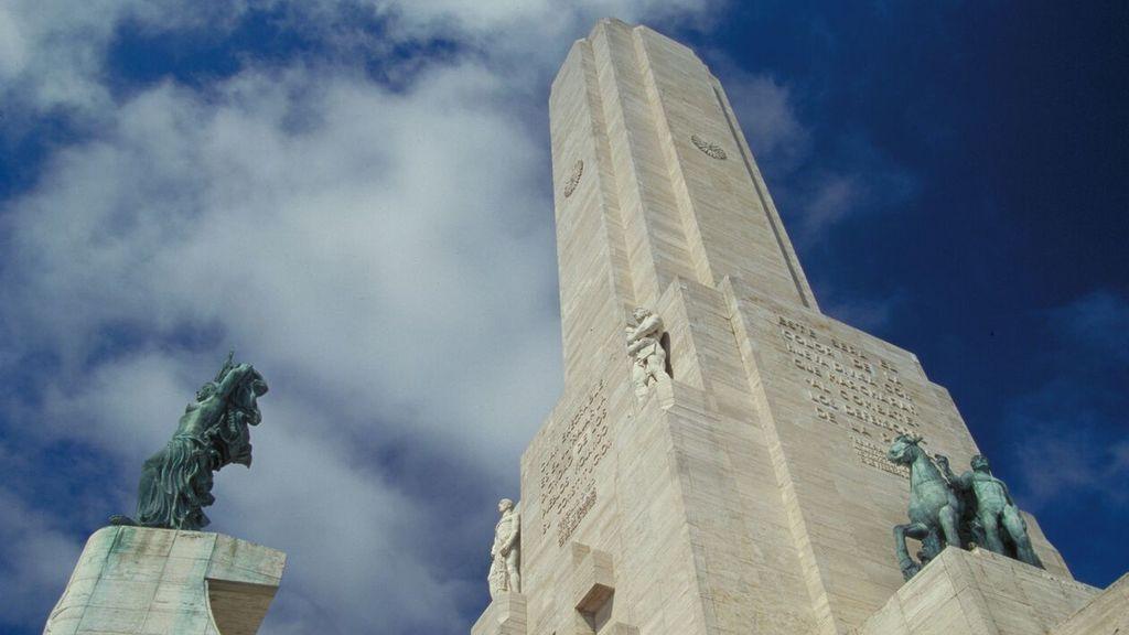 Monumento a la Bandera_preview