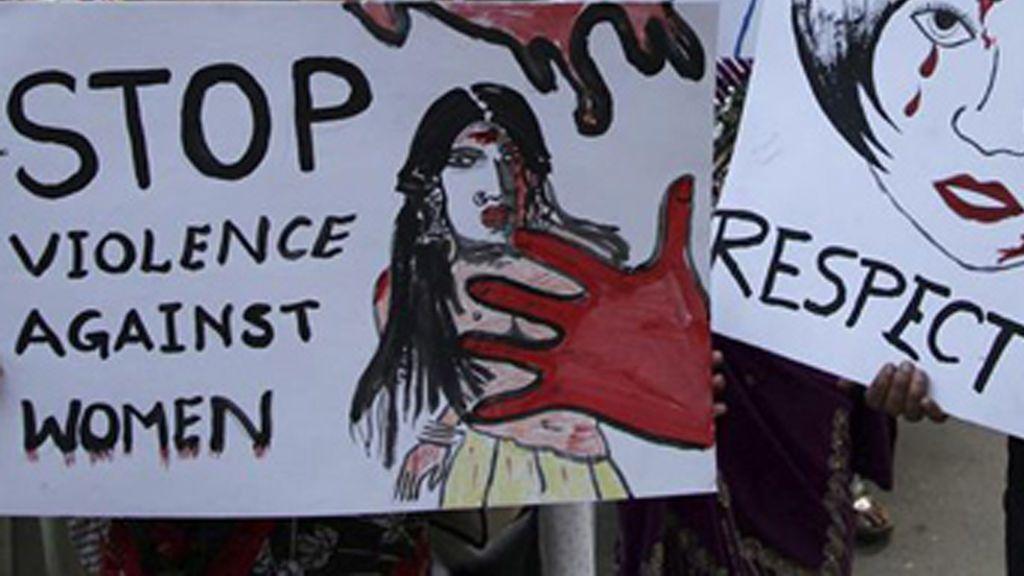 Detenido un policía indio por violar y asesinar a una niña de 8 años en Cachemira
