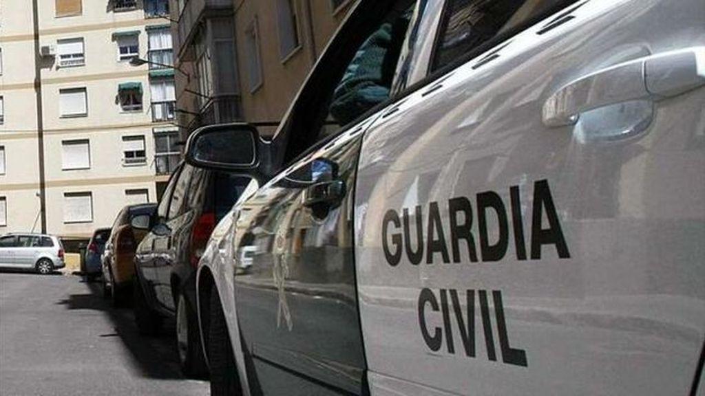 Tres encapuchados atracan a punta de pistola una joyería en Olivenza (Badajoz)